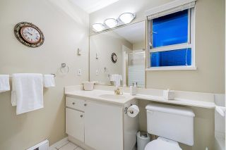 """Photo 25: 1169 O'FLAHERTY Gate in Port Coquitlam: Citadel PQ Townhouse for sale in """"The Summit in Citadel Heights"""" : MLS®# R2595583"""