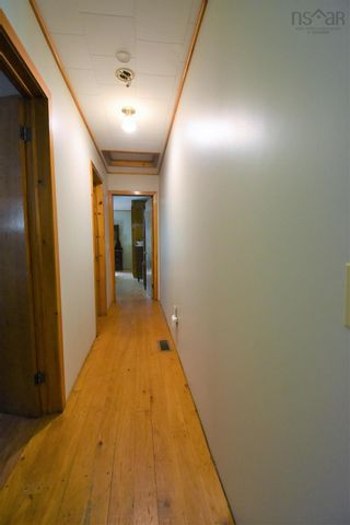 Photo 27: 9234 HIGHWAY 101 in Brighton: 401-Digby County Residential for sale (Annapolis Valley)  : MLS®# 202123659