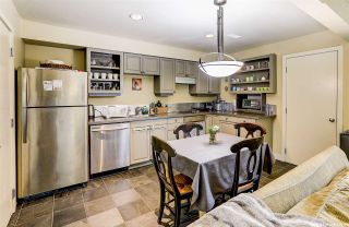 Photo 14: 1388 INGLEWOOD Avenue in West Vancouver: Ambleside House for sale : MLS®# R2559392
