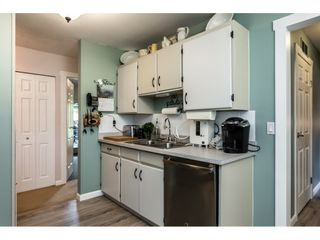 Photo 5: 4480 203 Street in Langley: Langley City House for sale : MLS®# R2384555