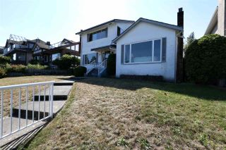 Photo 19: 4207 QUESNEL Drive in Vancouver: MacKenzie Heights House for sale (Vancouver West)  : MLS®# R2403769