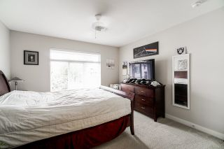 """Photo 11: 8 14377 60 Avenue in Surrey: Sullivan Station Townhouse for sale in """"BLUME"""" : MLS®# R2614903"""