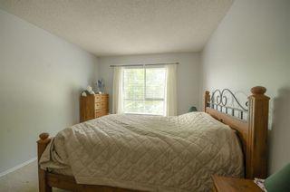 Photo 6: 109 7300 MOFFATT ROAD in Richmond: Brighouse South Home for sale ()