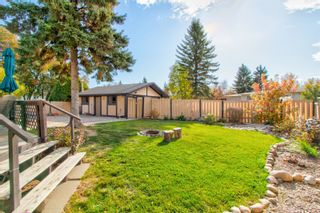 Photo 27: 91 WAVERLEY Crescent: Spruce Grove House for sale : MLS®# E4266389
