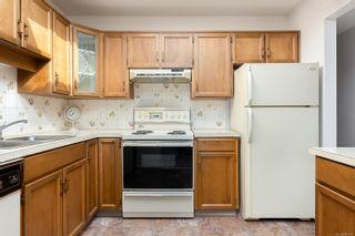 Photo 8: 404 1110 Oscar St in : Vi Fairfield West Condo for sale (Victoria)  : MLS®# 885074