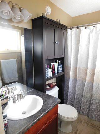 Photo 20: 23 Caragana Way: Fort Saskatchewan House Half Duplex for sale : MLS®# E4235911