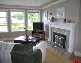 "Photo 2: 11061 JAY CR in Surrey: Bolivar Heights House for sale in ""Riverside/Birdland"" (North Surrey)  : MLS®# F2613988"