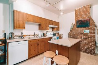 Photo 7: 1719 COLLINGWOOD Street in Vancouver: Kitsilano House for sale (Vancouver West)  : MLS®# R2595778
