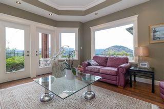 Photo 10: 2206 Woodhampton Rise in Langford: La Bear Mountain House for sale : MLS®# 886945