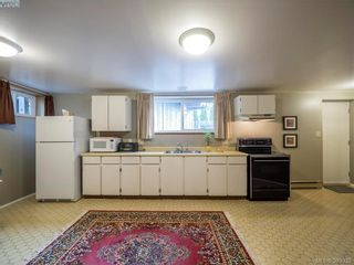 Photo 11: 734 E Viaduct Ave in VICTORIA: SW Royal Oak House for sale (Saanich West)  : MLS®# 782523