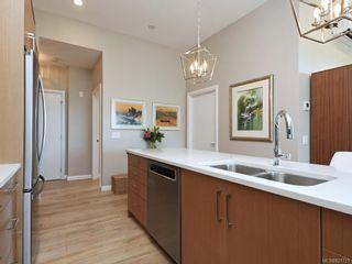 Photo 9: 404 745 Travino Lane in Saanich: SW Royal Oak Condo for sale (Saanich West)  : MLS®# 821721