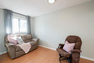 Photo 20: 84 6915 Ranchview Drive NW in Calgary: Ranchlands Row/Townhouse for sale : MLS®# A1135144