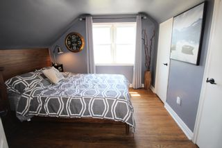 Photo 13: 553 Sinclair Street in Cobourg: House for sale : MLS®# X5268323