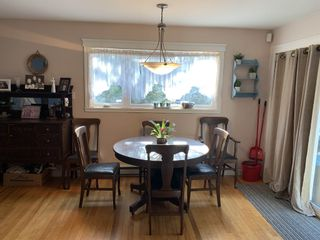 Photo 4: 28 Highrigger Crescent in Middle Sackville: 25-Sackville Residential for sale (Halifax-Dartmouth)  : MLS®# 202106926