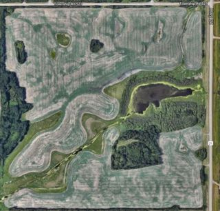 Photo 3: H/W 21 TWP RD 521: Rural Strathcona County Rural Land/Vacant Lot for sale : MLS®# E4251916