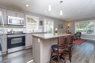 Photo 18: 20 3050 Sherman Rd in : Du West Duncan Row/Townhouse for sale (Duncan)  : MLS®# 882981
