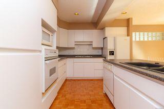 Photo 37: 1785 Cedar Hill Cross Rd in : SE Mt Tolmie House for sale (Saanich East)  : MLS®# 858510