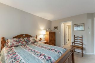 Photo 13: 13 396 Harrogate Rd in : CR Willow Point Row/Townhouse for sale (Campbell River)  : MLS®# 872002