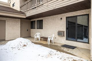 Photo 20: 112 207C Tait Place in Saskatoon: Wildwood Residential for sale : MLS®# SK846537