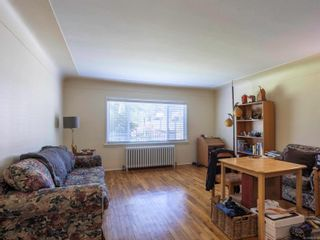Photo 54: 1013 Sluggett Rd in : CS Brentwood Bay House for sale (Central Saanich)  : MLS®# 882753