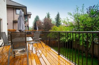 Photo 39: 88 Strathdale Close SW in Calgary: Strathcona Park Detached for sale : MLS®# A1116275