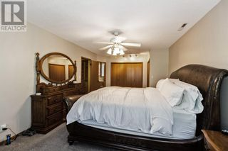 Photo 24: 3302 South Parkside Drive S in Lethbridge: House for sale : MLS®# A1140358