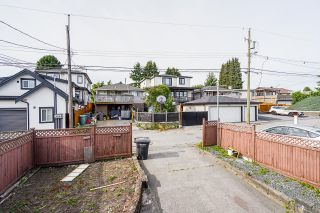 Photo 39: 1363 E 61ST Avenue in Vancouver: South Vancouver House for sale (Vancouver East)  : MLS®# R2607848