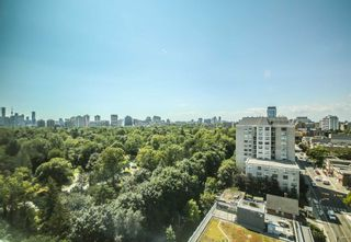 Photo 39: Ph14 319 Merton Street in Toronto: Mount Pleasant West Condo for sale (Toronto C10)  : MLS®# C5372542