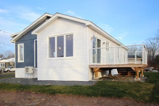 Photo 21: Lot 27 Birdsong Lane in Hubley: 40-Timberlea, Prospect, St. Margaret`S Bay Residential for sale (Halifax-Dartmouth)  : MLS®# 202102348