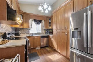 Photo 6: 12467 76 Avenue in Surrey: West Newton House for sale : MLS®# R2591578