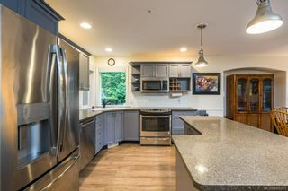 Photo 8: 1 6595 GROVELAND Dr in : Na North Nanaimo Row/Townhouse for sale (Nanaimo)  : MLS®# 865561