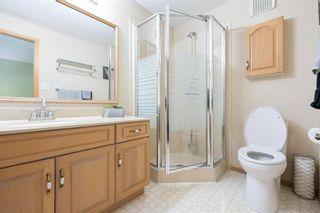 Photo 16: 1093 Scurfield Boulevard in Winnipeg: Whyte Ridge Residential for sale (1P)  : MLS®# 202105142
