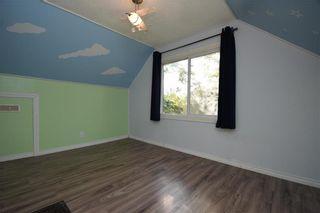 Photo 10: 938 Talbot Avenue in Winnipeg: East Elmwood Residential for sale (3B)  : MLS®# 202122592