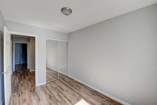 Photo 17: 56 251 90 Avenue SE in Calgary: Acadia Row/Townhouse for sale : MLS®# A1095414