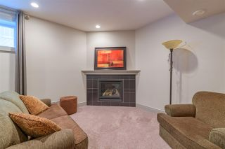 Photo 39: 12248 170 Avenue in Edmonton: Zone 27 House for sale : MLS®# E4246054