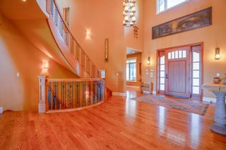 Photo 16: 3421 85 Street SW in Calgary: Springbank Hill Detached for sale : MLS®# A1153058