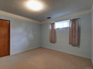 Photo 18: 505 Ridgebank Cres in Saanich: SW Northridge House for sale (Saanich West)  : MLS®# 841647