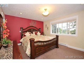 Photo 14: 2162 Bellamy Rd in VICTORIA: La Thetis Heights House for sale (Langford)  : MLS®# 757521