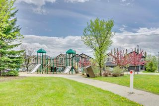 Photo 41: 36 Weston Place SW in Calgary: West Springs Detached for sale : MLS®# A1039487