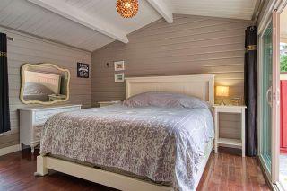 Photo 19: 8967 REDROOFFS Road in Halfmoon Bay: Halfmn Bay Secret Cv Redroofs House for sale (Sunshine Coast)  : MLS®# R2486282