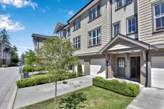 """Photo 32: 31 14838 61 Avenue in Surrey: Sullivan Station Townhouse for sale in """"Sequoia"""" : MLS®# R2588030"""