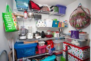 Photo 23: 305 9619 174 Street in Edmonton: Zone 20 Condo for sale : MLS®# E4247422