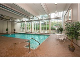 """Photo 14: 303 6070 MCMURRAY Avenue in Burnaby: Forest Glen BS Condo for sale in """"LA MIRAGE"""" (Burnaby South)  : MLS®# V1099727"""