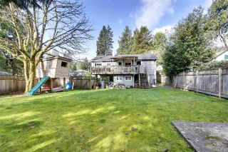 Photo 22: 1906 BANBURY Road in North Vancouver: Deep Cove House for sale : MLS®# R2557805