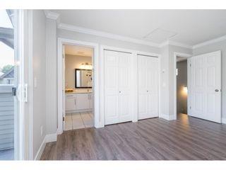 "Photo 27: 11 11229 232 Street in Maple Ridge: East Central Townhouse for sale in ""FOXFIELD"" : MLS®# R2607266"