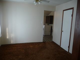 Photo 4: 5140 53 Avenue in Viking: House for sale