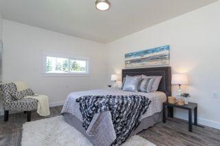 Photo 14: 81 2911 Sooke Lake Rd in : La Goldstream Manufactured Home for sale (Langford)  : MLS®# 878874