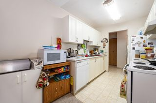 Photo 6: 305A 178 Back Rd in : CV Courtenay East Condo for sale (Comox Valley)  : MLS®# 878222