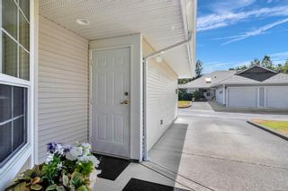 Photo 16: 13 2010 20th St in Courtenay: CV Courtenay City Row/Townhouse for sale (Comox Valley)  : MLS®# 884846