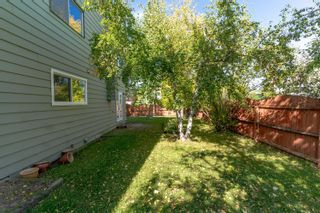 Photo 29: 55 Discovery Avenue: Cardiff House for sale : MLS®# E4261648
